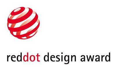 design concept red dot red dot design award red dot meets creative asia