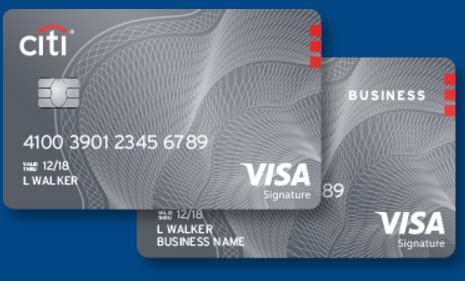 Costco Anywhere Visa Business Card By Citi costco anywhere visa 174 card by citi review personal