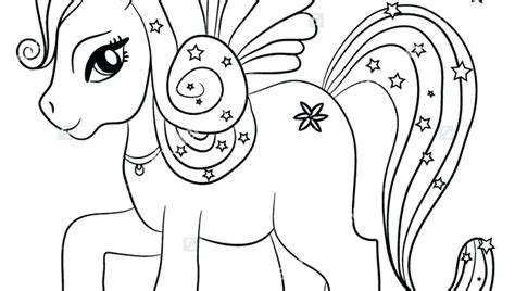 unicorn pictures to color unicorn color page coloring pages of unicorns unicorn