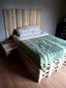 30 easy pallet ideas for the home pallet furniture diy