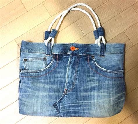 Tas Paula Satchel Tfkvdts1hc 394 best zelfgemaakte tassen images on cloth bags tote bag and crochet tote