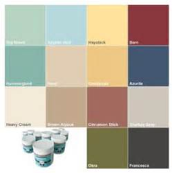 home depot interior paint color chart home depot martha stewart 14pc paint tester sler 4 98