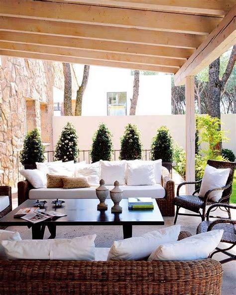 Cedar Island Patio Furniture by Cedar Patio Furniture Woodworking Projects Plans