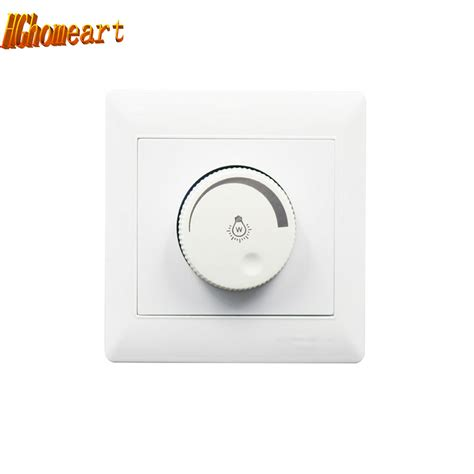 dimmer switch led light bulbs dimmer switch for led bulbs urbia me