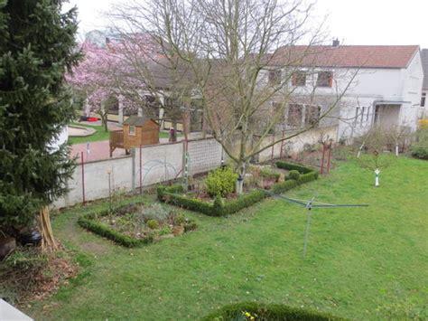 Www Mein Schoener Garten 2094 by Und Clematis Clerotiker 2014 Page 59 Mein