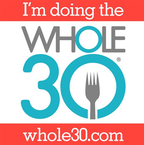 30 whole challenge the whole30 challenge daily cup of kate