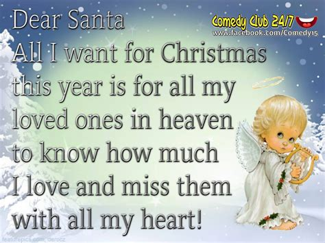 lessons from loved ones in heaven how to connect with your loved one on the other side to heal from loss books dear santa i want all my loved ones in heaven to i