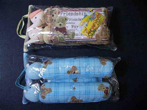 Bantal Guling Bayi Baby Hai bantal guling bayi murah toko perlengkapan bayi newborn grosir perlengkapan bayi murah