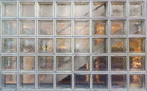 piastrelle vetrocemento il prezzo vetrocemento pavimenti per esterni costo