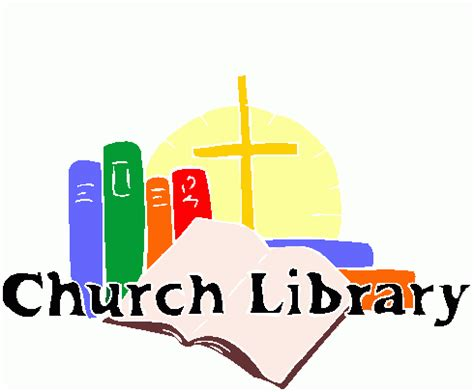 library clipart images free library clipart pictures clipartix