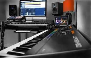 how to make beats in 2017 the complete beginner s guide