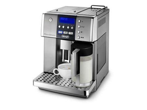 Mesin Kopi Delonghi Eco311 R Espresso Coffee Maker And Coffe Machine tea coffee makers delonghi primadonna esam6600 automatic espresso machine r11000 00 was