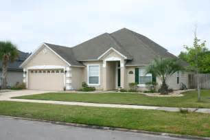 jacksonville homes for rent homes for rent in jacksonville fl myideasbedroom