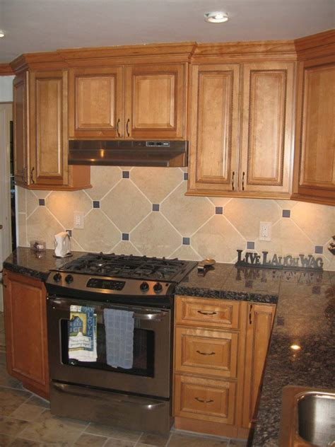 kitchen cabinet king sandstone rope kitchen bathroom cabinet gallery