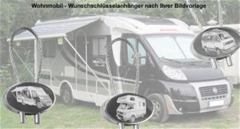 Ffb Wohnmobil Aufkleber by Wohnmobil Wunsch Schl 252 Sselanh 228 Nger Dethleffs Ffb Hymer