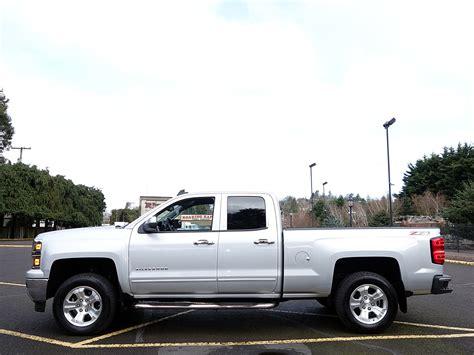 colorado springs dodge dealerships colorado springs dodge dealers 2018 dodge reviews