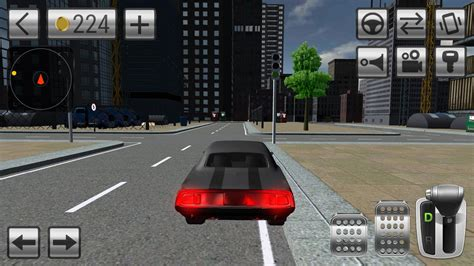 mod game cars apk driving car simulator apk mod unlimited android apk mods