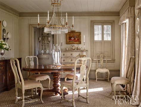 southern home interiors pictures jackye lanham atlanta house tour buckhead cottage charm design chic design chic