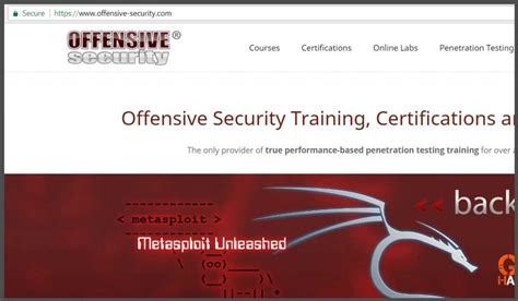 best website for hacking 10 best websites to learn ethical hacking