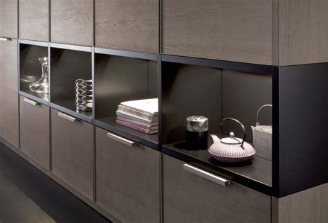 kitchen design think tank floating kitchen island kitchen design think tank asymmetrical visual stimulus