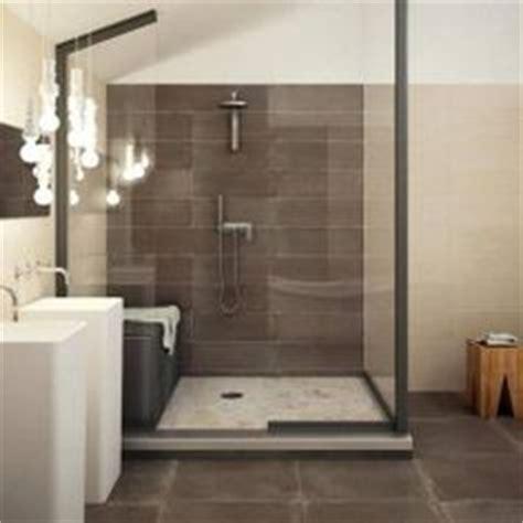 badezimmer caddy ideen bildergebnis f 252 r wohnzimmer beige t 252 rkis badezimmer