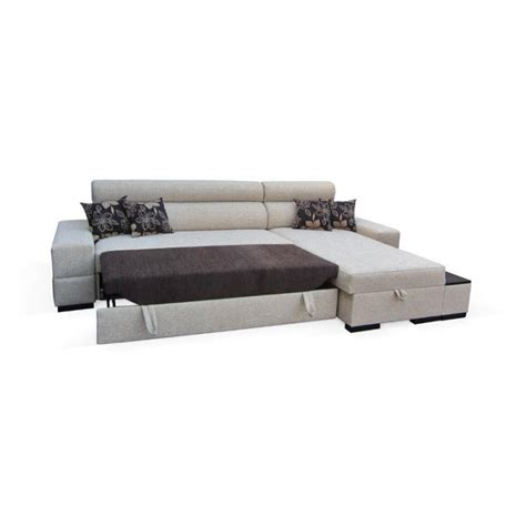 Corner Futon Sofa Bed by Corner Sofa Bed Hercules Livingroom Furniture