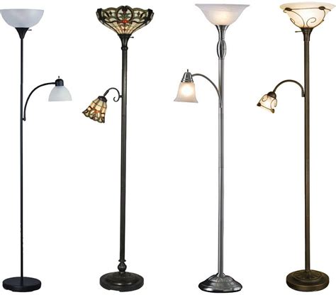 Ordinary Home Depot Floor Lamps #2: Floor-standing-reading-lamps-pertaining-to-ucwords.jpg