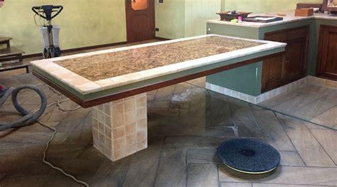 trattamento pavimenti trattamento pavimenti in pietra dorata fratelli bergantin