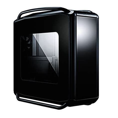 Dispenser And Cool Cosmos cooler master black cosmos spotted techpowerup forums