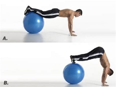 advanced abs all ab lower abs lower ab exercises and exercises