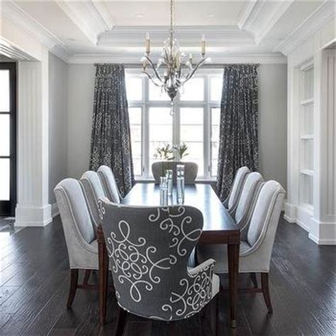 dove gray velvet dining chairs with curved dining table dove gray velvet dining chairs with curved dining table