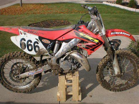 2 stroke honda dirt bikes honda 125 dirt bike 2 stroke reviews prices ratings