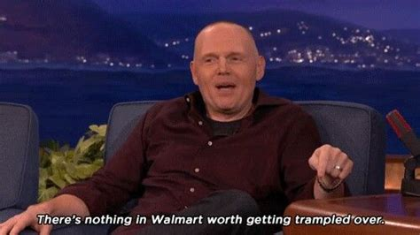 bill burr futon quote 26 best bill burr images on bill burr bill o
