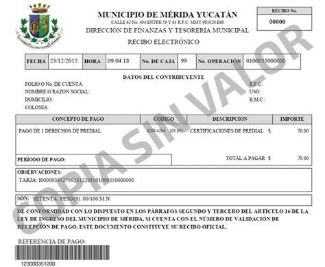 recibo de pago impuesto de carro pago de impuestos en distrito federal bbva bancomer