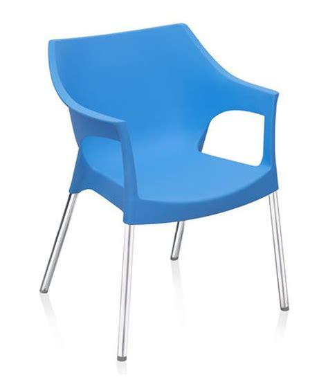 Nilkamal Chairs Price Shopping by Nilkamal Plastic Crates Price At Flipkart Snapdeal Ebay
