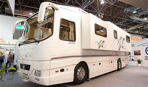 volkner mobil performance volkner rv 100 volkner rv best motor home design