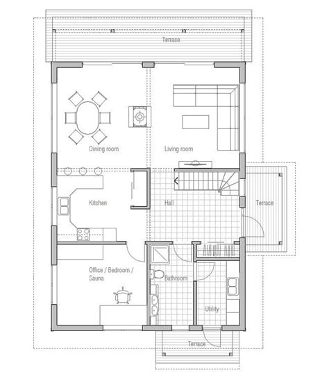 Home Floor Plans With Cost To Build Home Floor Plans And Cost To Build Archives New Home Plans Design