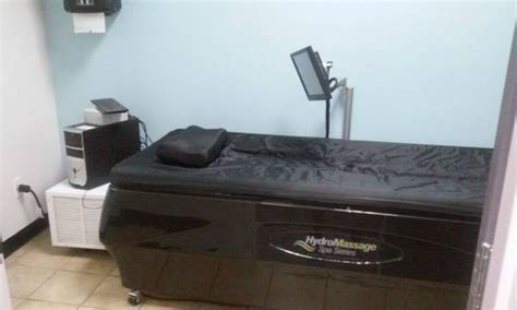 hydro massage bed price hydro massage bed price spa capsule bed hydro massage bed for full body massage with