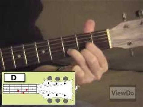 tutorial chord guitar youtube viewdo how to play beginner guitar chords youtube