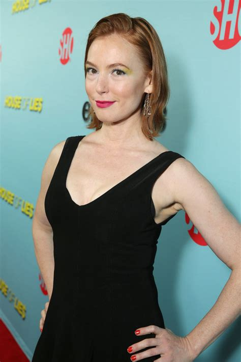 alicia house alicia witt at shameless house of lies and episodes premiere in west hollywood