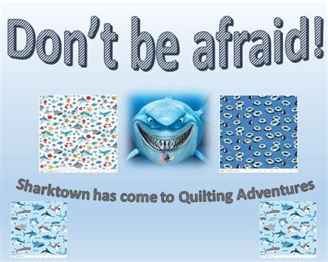 home www quiltingadventures