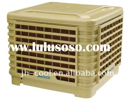 cost to install evaporative cooler on roof window mounted evaporative air cooler for sale price
