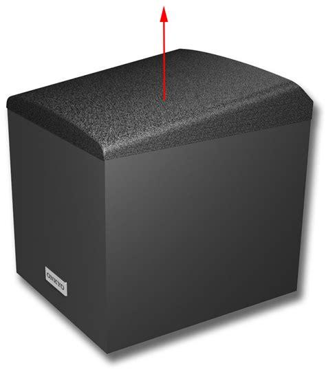 Atmos Lautsprecher Decke by Was Sie 252 Ber Dolby Atmos Im Heimkino Wissen M 252 Ssen Hifi