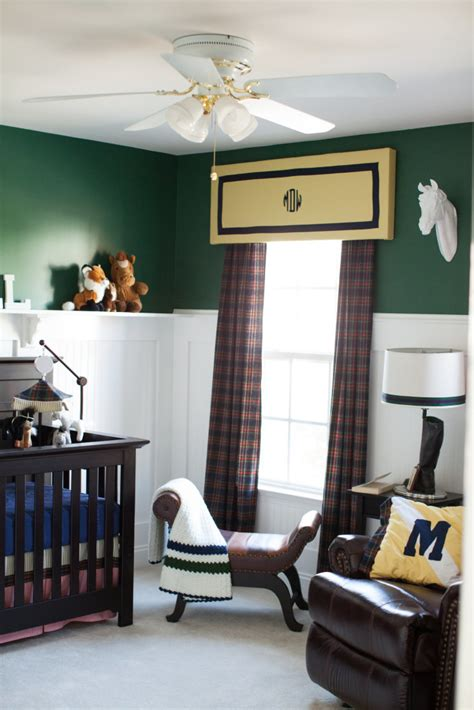 max s big boy room on pinterest license plates maps and maxwell s equestrian nursery project nursery