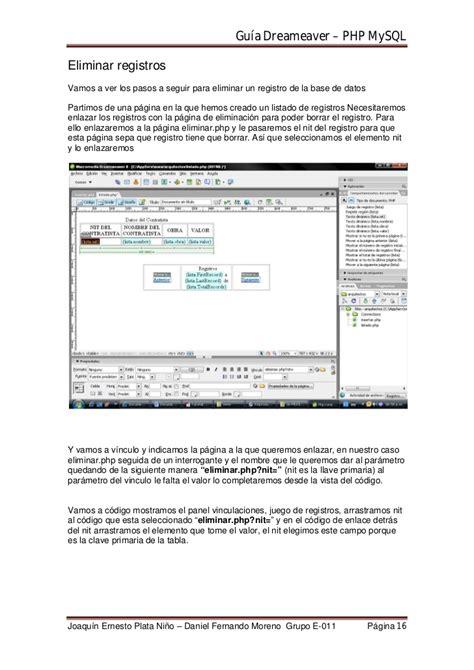 tutorial gammu php mysql tutorial php mysql