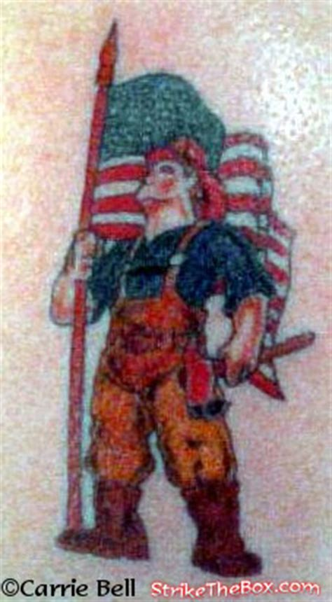 tattoo shops hot springs arkansas fire fighter tattoos