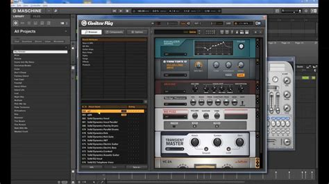 tutorial guitar rig 4 maxresdefault jpg