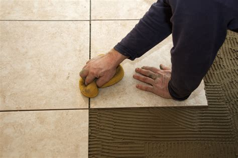 Tile Contractors Flooring Installation In Calgary Get All Types Of