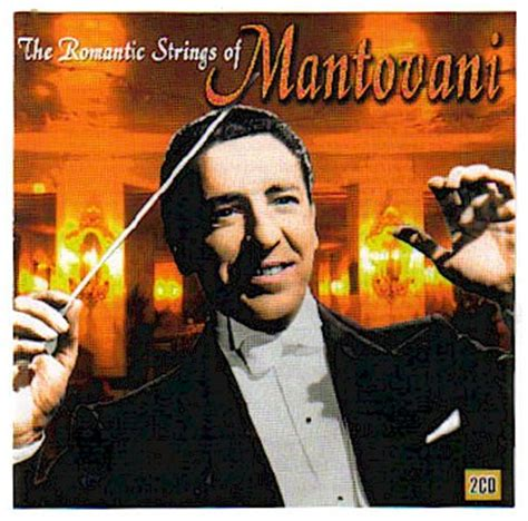 arturo mantovani mantovani biography by lyricsvault