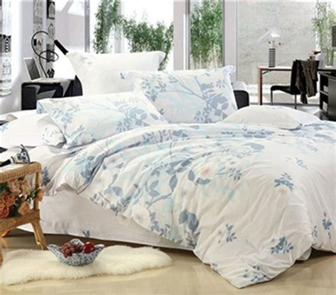 comforters for college calm breeze twin xl comforter set college ave designer
